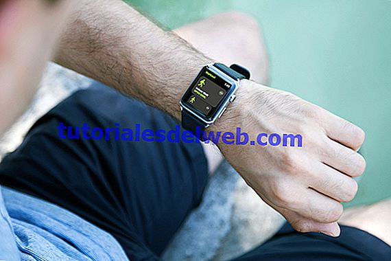 Comment analyser vos entraînements Apple Watch