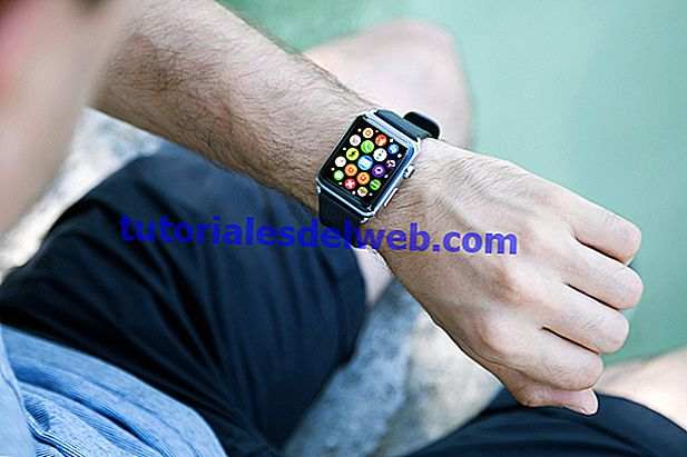 Notifications par e-mail manquantes sur Apple Watch, How-To Fix