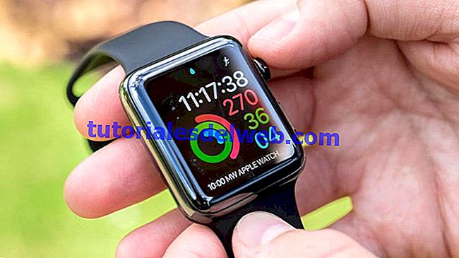 Use Apple Watch Activity Sharing para competir y comparar con amigos