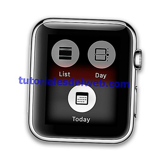 ¿La complicación del calendario no funciona con watchOS 6 y Apple Watch?  Arréglalo ahora