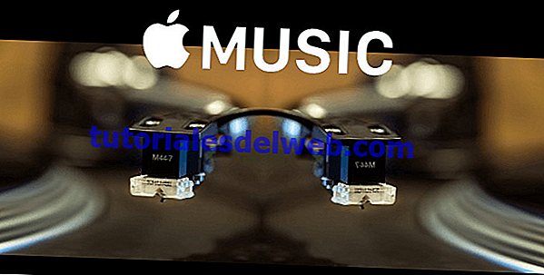Come configurare e utilizzare Apple Music