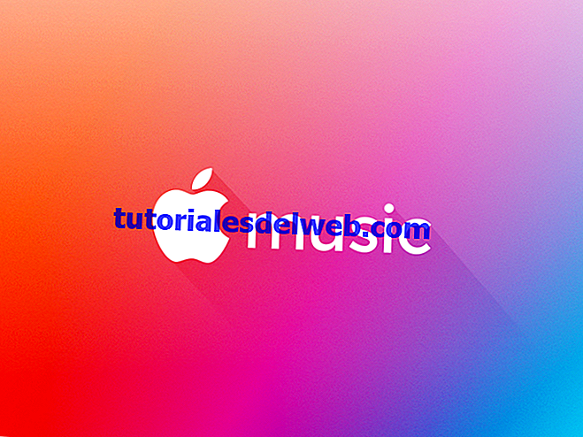 Что нового в Apple Music в iOS 13