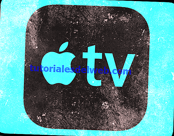Apple TV: icône AirPlay manquante, correction