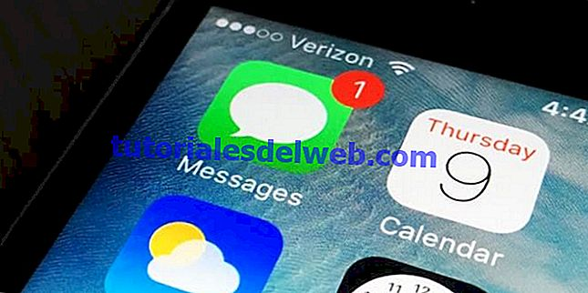 iPhone заполнен?  Советы по управлению iOS iMessage Data