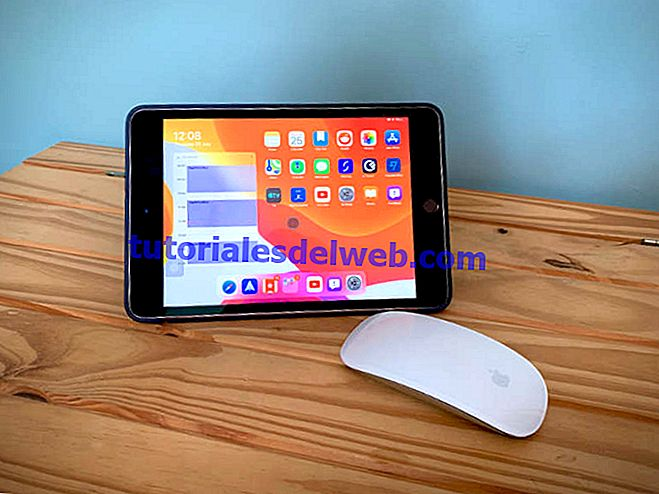 ¿Su mouse o trackpad no funciona con su iPad o iPhone?