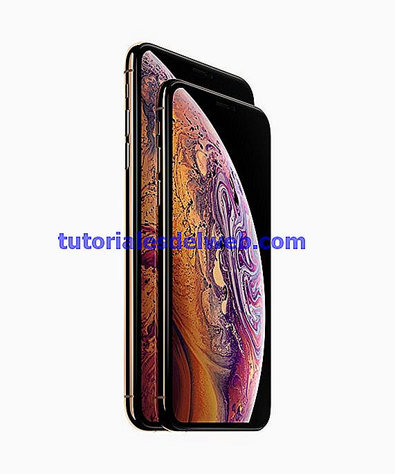 ¿Por qué mi iPhone 11 o XS / XS Max / XR Display es tan oscuro y tenue?