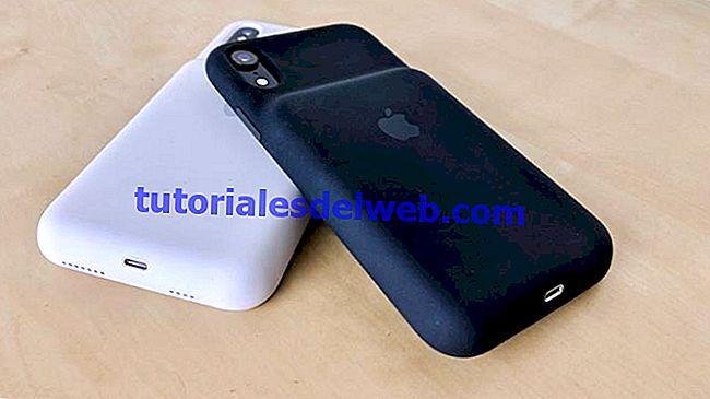 Kan Apple's Smart Battery Case uw iPhone-batterij beschadigen?