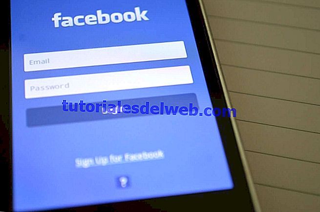 Cómo agregar eventos de Facebook al calendario de su iPhone o iPad