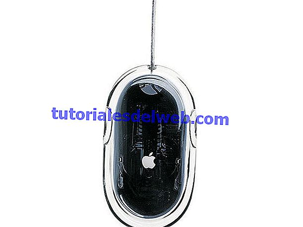 Il cursore del mouse Mac (puntatore) scompare;  invisibile / mancante;  fix
