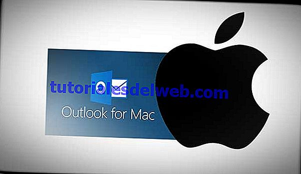 Come trovare i file temporanei di Outlook su un Mac con macOS o Mac OS X.