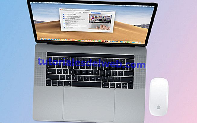 Comment personnaliser les gestes du trackpad d'Apple ou de la souris Magic Mouse sur un Mac