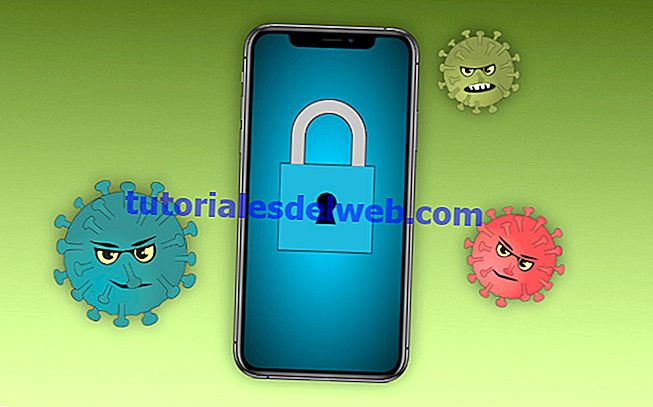 ¿Puede mi iPhone, iPad o iPod contraer un virus?