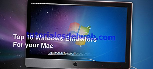 Top 10 Windows Emulator voor Mac die u moet downloaden